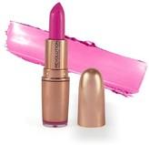 Makeup Revolution Rose Gold Lipstickgirls Best Friend