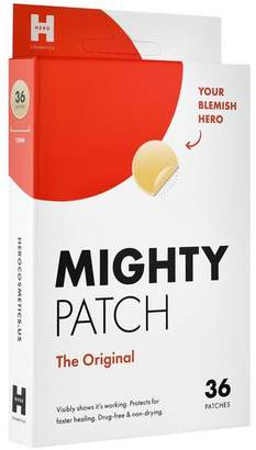 Hero Cosmetics Mighty Patch 36 Pack