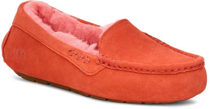 d912ebb4e82 'Ansley Antoinette' Slipper