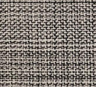 Pottery Barn Custom Tweed Synthetic Indoor/Outdoor Rug Swatch