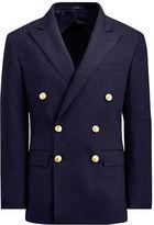 Polo Ralph Lauren Polo Stretch Wool Sport Coat