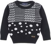 Manuell & Frank Sweaters - Item 39761568