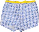 Billieblush Shorts - Item 36838501