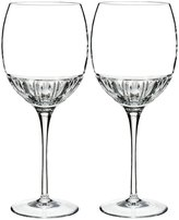 Marquis by Waterford Addison All Purpose Wine Glass - Clear