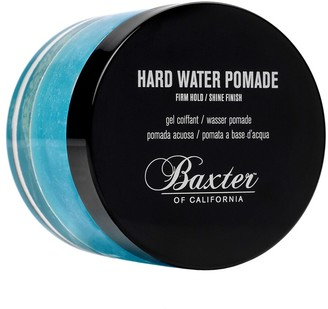 Baxter of California 60ml Hard Water Pomade