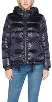 Marc Cain Women's HS 12.05 W75 Jacket,UK