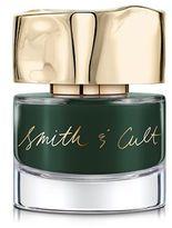 Smith & Cult Nail Lacquer - Darjeeling Darling/0.5 oz.