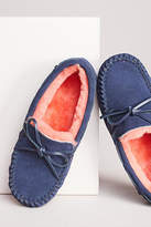 Emu Amity Slippers