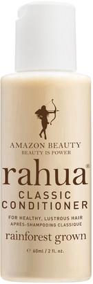 Rahua Classic Conditioner Travel Size 60Ml
