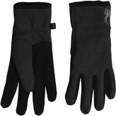 Spyder Stryke Sweater Conduct Gloves - Touchscreen Compatible (For Women)