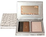 Pop Beauty Eye Pop Trio Eye Shadow Palette, No. 3 Park Lane