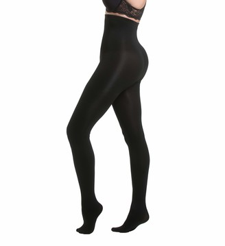 Magic Body Fashion Magic Bodyfashion Women's Hi Waist Slim Tight Leggings