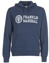 Franklin & Marshall FOULA MARINE