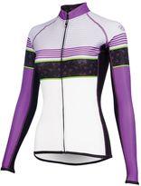 Canari Women's Alanis Cycling Jersey