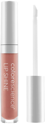 Colorescience Colourescience Sunforgettable Lip Shine SPF 35 - Champagne