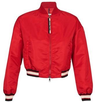 Moncler Actinote bomber jacket