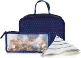 JCPenney BLUE AVOCADO BlueAvocado eco Lunch Kit