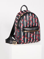 Free People Maverick Backpack