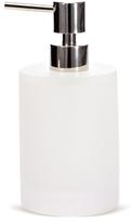 Waterworks Studio Oxygen Soap/Lotion Pump