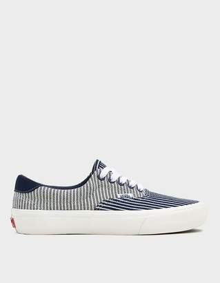 Vans Vault By Era 59 Vlt LX Sneaker