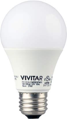 Vivitar Wireless Smart Soft White LED Bulb