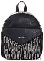 Love Moschino Chain Detail Backpack