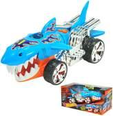 Hot Wheels Extreme Action Sharkruiser