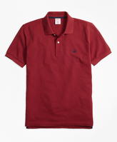 Brooks Brothers Golden Fleece® Slim Fit Performance Polo Shirt