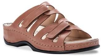 Propet Kylie Wedge Sandal