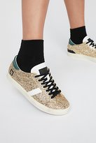 D.A.T.E Pixie Dust Sneaker by at Free People