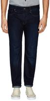 G Star Attacc Hadron Slim Jeans