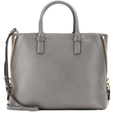 Tom Ford Leather Shopper