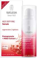Weleda Pomegranate Firming Serum by 1oz Serum)