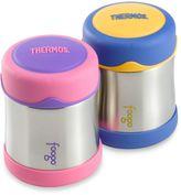 Thermos Foogo® 10-Ounce Leak-Proof Food Jar