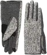 Echo Women's Classic Boucle Glove