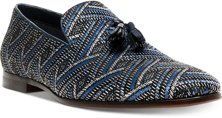 4e58be746a9 Men Dangler Loafers Men Shoes