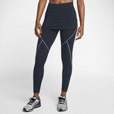 Nike Power 2-in-1