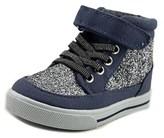 Osh Kosh Evie-g Round Toe Canvas Sneakers.