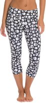 Onzie Yoga Capri Leggings 8117402