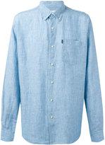 Barbour button-down Frank shirt
