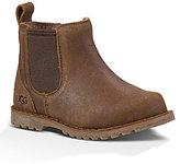 UGG Callum Boys' Rugged Boots