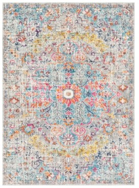 Leaf Bath Rug Shop The World S Largest Collection Of Fashion Shopstyle