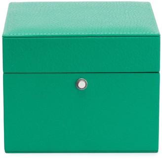 Rapport Sofia jewellery box