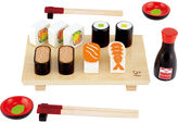 Hape sushi selection set