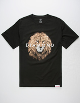 Diamond Supply Co. Apex Mens T-Shirt