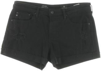 AG Jeans Women's The Hailey