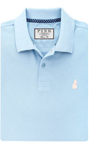 Thomas Pink Warner Plain Classic Fit Polo Shirt