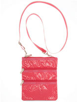 Thumbnail for your product : Le Sport Sac Kasey Crossbody Bag