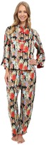 Natori Dynasty PJ Women's Pajama Sets