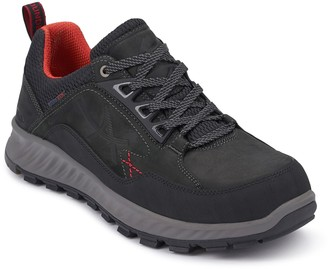 Mephisto United Tex Water Repellent Sneaker